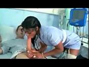 Big White Cock Fuck Ebony Nurse Jasmine Webb