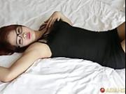 Chinese Model Sextape - Zhibo Shoot