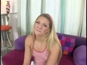 Jessie Andrews Casting Couch Teens