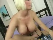 Mommy Got Boobs  Don't Fuck My Daughter Fuck Me