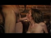 Beauty Babe Music Cumshot Compilation 2010 part.2