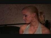 Britney hardcore fuck