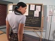 Teacher pet 7