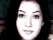 Kathleen Kruz - Rare Anal