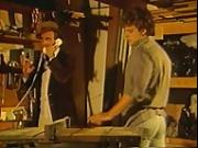 Joanna Storm On Fire - Scene 3
