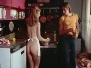 Brigitte Lahaie Classic