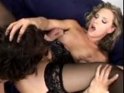 Katy Anal