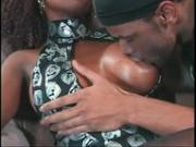 Big Black Breastissez 2 - Scene 3