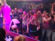Party Hardcore 29 pt I
