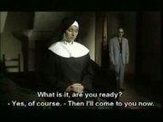 storie di sesso in un convento