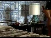 186 Pam Grier - Coffy