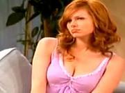Mila Kunis ,laura Prepon & Jessica Simpson -that 7