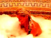 Paris Hilton Bath 1