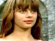225 Nastassja Kinski - To The Devil A Daughter