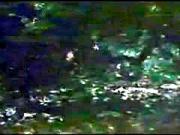 300 Nastassja Kinski - Cat People walking Naked I