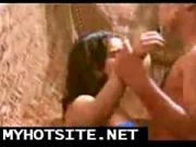 Desi Indian Mallu Actress Sex Scene - Porn Sex Tu