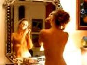Nicole Kidman Eyes Wide Shu