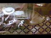266 Rene Russo - The Thomas Crown Affair