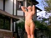 117 Jaime Pressly - Poison Ivy- The New Seduction