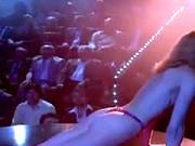 230 Melanie Griffith - Fear City