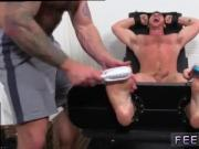 Naked man movies with big hairy legs and gay guys sucking on each others