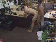 Exposed straight guys play cock grab games and blowjobs gays vintage full