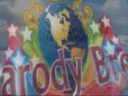 Rocky 3 XXX Parody