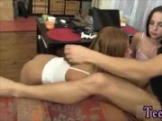 Eufrat hardcore and pantyhose footjob blowjob pov first time While one