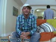Gay man at a party big dick movietures first time Calling all sicko's to