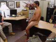 Group college gay sex movietures first time Straight man heads gay for