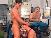 Studs find pleasures for their cocks here