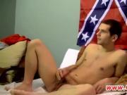 Under ware male fucking photos gay Cute Brian Barebacks Heath