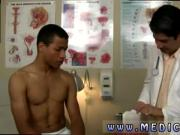 Boys team physical exam nude gay full length Well Spring Break is just