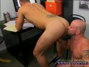 Hot boy big ass deeply hole gay sexy movie He's decided to demonstrate