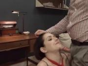 seductively BDSM hardcore exclusite porn