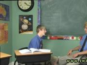 Free young boys gay sex movies He displays by slamming his teacher's
