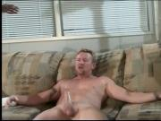 Black girl small nice tits gets thick long cock to suck