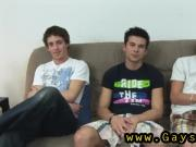 Greek straight hunks movies gay is sated to have