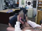 Home video men giving blowjobs gay Then he started wailing about getting