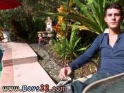 Gay sex sleeping video download and bollywood only hero and heroines sex