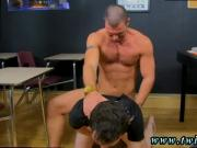 Gay sex in speedo short The hunk gives in quickly, briefly feeding Damien
