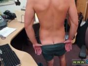 Nifty archive gay ebony blowjobs first time Guy finishes up with rectal