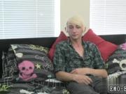 Emo boys gay porn samples free Hot northern boy Max comes back this week