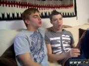 Emo boy gay sex free movies first time Noah & Ash Smoke Fuck!