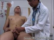 Gay porno medical and gay medical movietures free Since Issac was leaned
