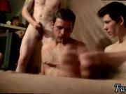 Gay team sports porn galleries full length Piss Loving Welsey And The Boys