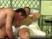 Gey man to man boobs gay porn photo and anal sex 3gp video In this update