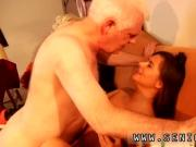 Old woman gets fucked full length Latoya makes clothes, but she likes