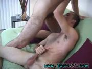 Teen boys suck pussy gay Surprising enough she hasn't found any of his