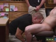 Cocks solo cumshots gay full length He sells his tight bum for cash